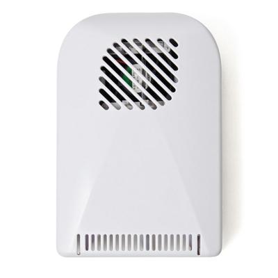 """Настенный озонатор """"Piranha"""" для устранения запаха в гроубоксах и комнатах (до 100 м3) 00462"""