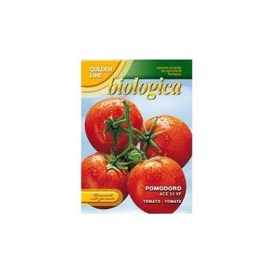 Семена помидора томатный туз 55 bi34