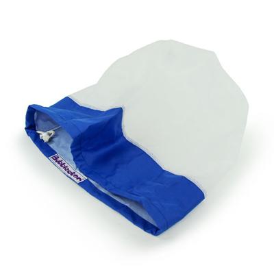 Маленький мешок для экстракции с сухим льдом Ice-o-lator (1 мешок/150 микрон) PARXPE0010
