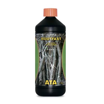 ATA Rootfast (стимулятор корнеобразования) 02827