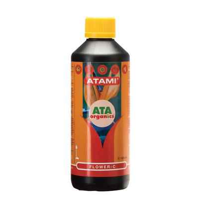 ATA Flower-C (органический стимулятор цветения) 03840