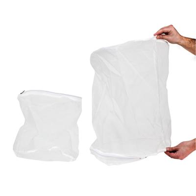 Мешок для ледяной экстракции в машинке 03358