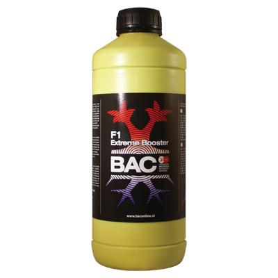 BAC - усилитель цветения F1 Superbud Extreme Booster 02807