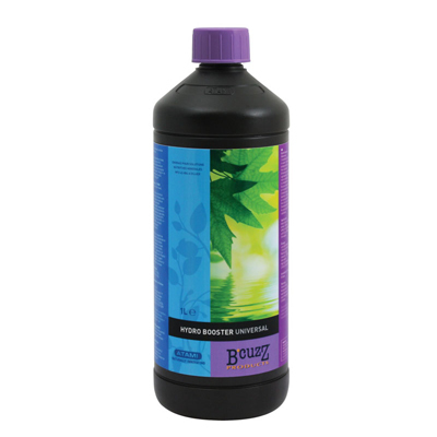 B'cuzz Hydro Booster Universal 03820