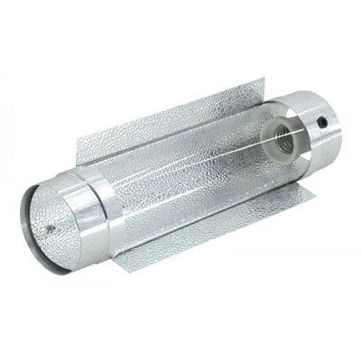 Cooltube 150 - светильник с воздушным охлаждением (диаметр 150 мм.) 00480