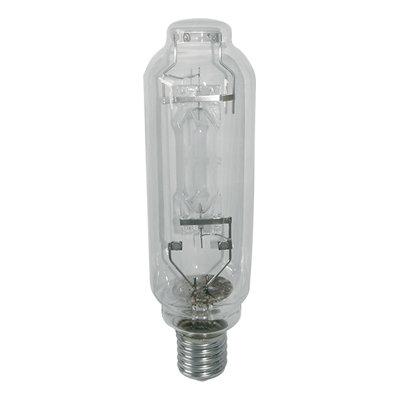МГЛ (MH) лампа для стадии роста растений Agrolite 05907