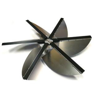 Промышленный триммер для обрезки листьев марихуаны TrimPro Automatic XL