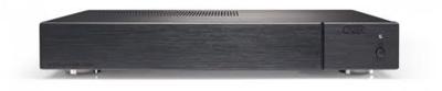 Creek Evo 100p Power Amplifier (Display Stock)