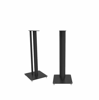 Q Acoustics Q3000i stands PAIR