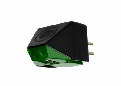 Goldring E2 Moving Magnet Cartridge