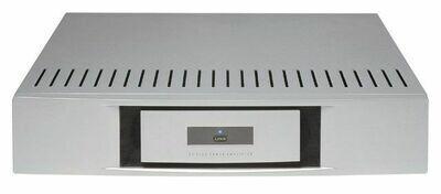 Linn 5125 Amplifier