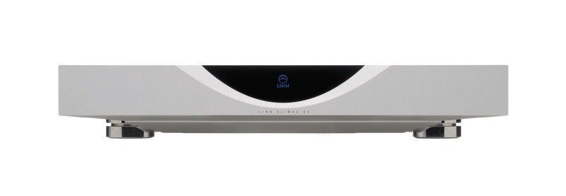 Linn Klimax DS/1 - the new version is $29995.00