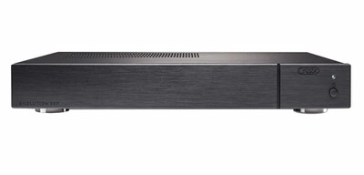Creek Evo 100p Power Amplifier (reduced from $2695) Black Only