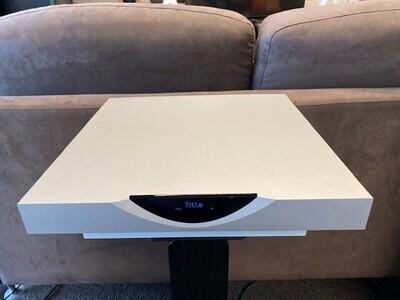 Linn Klimax DSM/3 Streamer Preamp - ex display was $29995.00