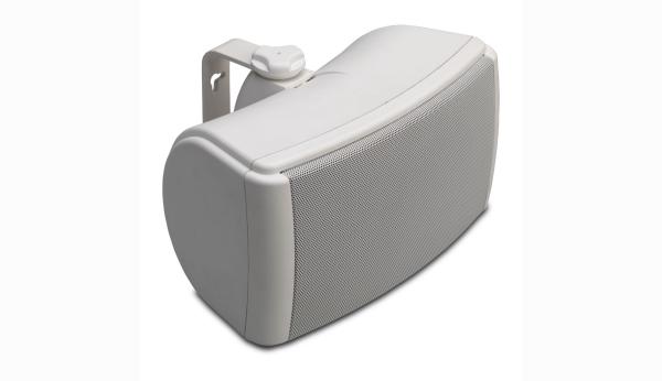 Q Acoustics Qi45EW On-Wall Speaker (Pair)