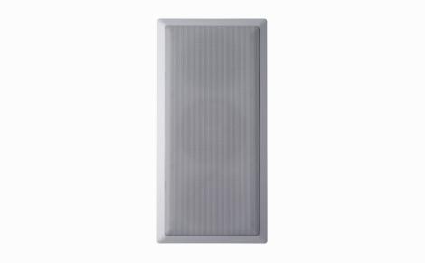 Linn Custom In-Wall or Ceiling Loudspeakers