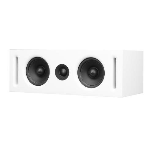 Epos K5 Center Speaker SAVE $189.00