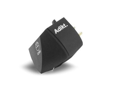 Linn Adikt MM Cartridge