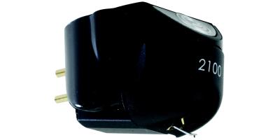 Goldring 2100 Moving Iron Cartridge