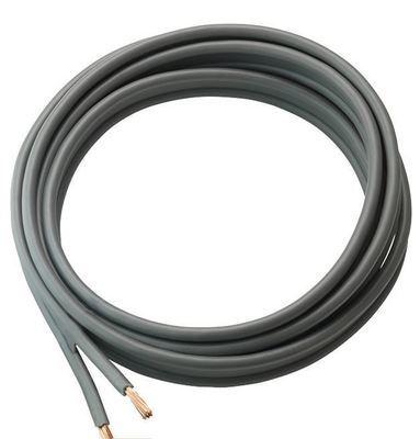 Linn K20 Speaker cable (sold per meter)