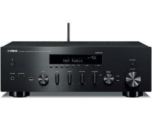 Yamaha RN 803d MusicCast Receiver/Amplifier