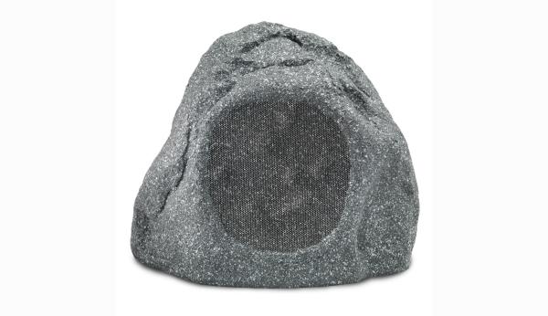 Q Acoustics Qi65 Rock Speaker