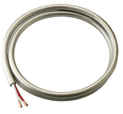 Linn K200 Speaker cable (sold per meter)