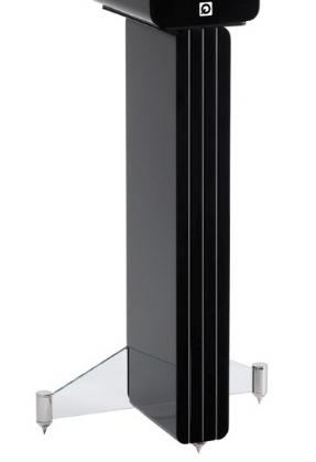 Q Acoustics Concept 20 Speaker Stand