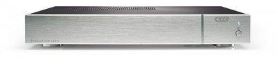 Creek Evo 100p Power Amplifier