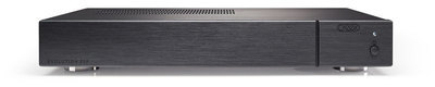Creek Evo 50p Power Amplifier (reduced from $1495)