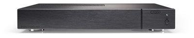 Creek Evo 50p Power Amplifier