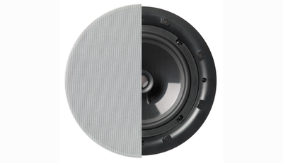 Q Acoustics Qi80C Professional In-Ceiling Speaker (Pair)
