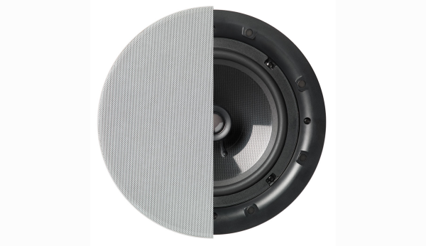 Q Acoustics Qi80C Professional In-Ceiling Speaker (Pair)