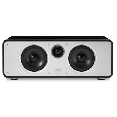Q Acoustics Concept 20 Centre Speaker