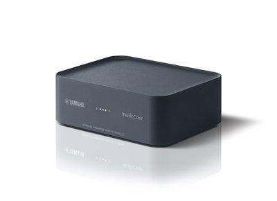 Yamaha WXAD-10 Wireless Streaming Adaptor