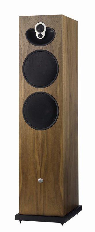 Linn Majik 140 Floorstanding Speakers save $1810.00