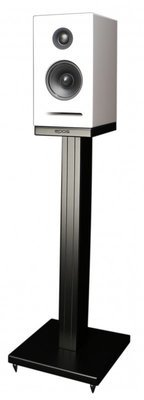 Epos K series stand for K1 and K5 speakers