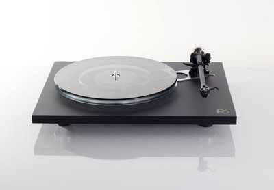 Rega Planar 6 and NEO power supply