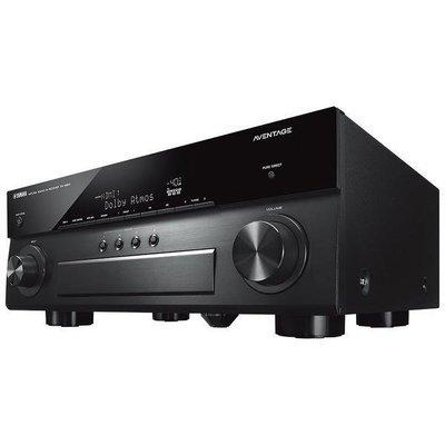 Yamaha Aventage RXA880 MusicCast AV Receiver