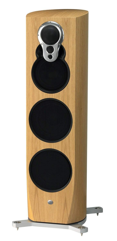 Linn Klimax Exakt 350 Speakers(Organik)
