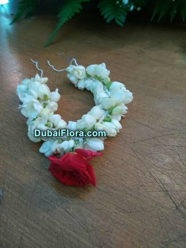 Jasmine Bracelet Kangan (2 Pieces)