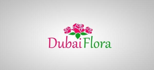 DubaiFlora.Com
