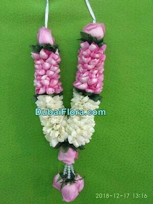 Rose Petals Garland (Small)