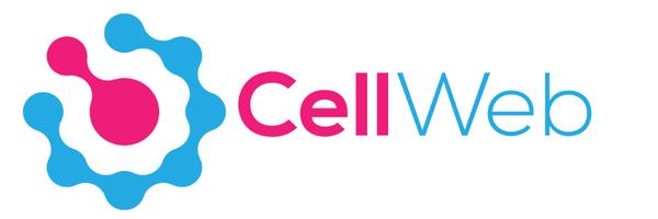 Cellweb eCommerce Demo Shop