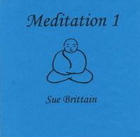 Meditation 1 Audio