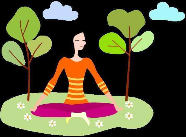 Yoga Meditation & Yoga Nidra