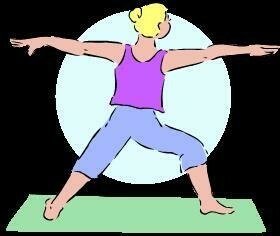 Special Package Live Yoga & Audio Classes Concession
