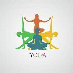 Live Yoga Class Full Fee