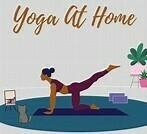 Audio Yoga Classes Concession