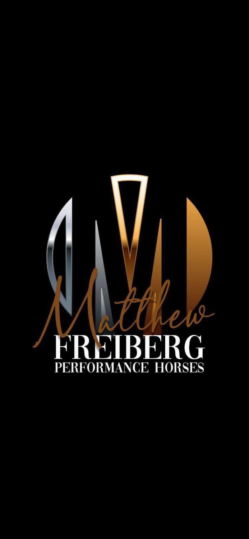 Matt Freiberg Stable Bag
